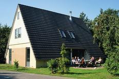 Ferienhaus 56778 für 12 Personen in Oosterhout
