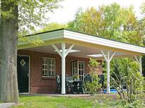Ferienhaus 56811 für 6 Personen in Reutum
