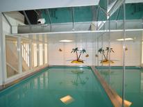 Holiday home 56814 for 14 persons in Lunteren