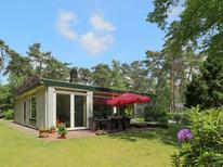 Ferienhaus 56825 für 6 Personen in Huijbergen