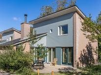 Ferienhaus 56834 für 7 Personen in Den Haag