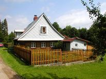 Holiday home 56929 for 10 persons in Dolni Orlice