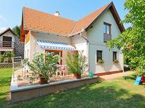 Ferienhaus 56935 für 9 Personen in Balatonakali