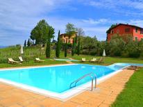Ferienwohnung 57074 für 4 Personen in Cerreto Guidi