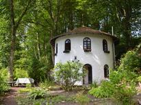 Ferienhaus 57158 für 2 Personen in Strotzbüsch