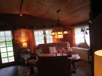 Vakantiehuis 57163 voor 4 personen in Battenhausen