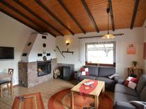 Holiday home 57164 for 2 persons in Frielendorf-Großropperhausen