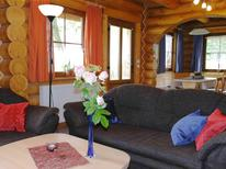 Ferienhaus 57172 für 6 Personen in Dankerode
