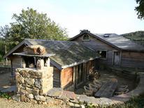 Ferienhaus 57214 für 14 Personen in Thirimont