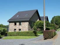 Vakantiehuis 57218 voor 14 personen in Weismes
