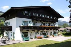 Appartement de vacances 57249 pour 4 personnes , Brixen im Thale