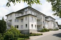 Holiday apartment 57261 for 5 persons in Willingen