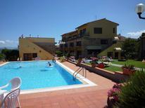 Ferienwohnung 57393 für 6 Personen in San Donato in Poggio
