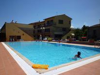 Ferienwohnung 57395 für 4 Personen in San Donato in Poggio
