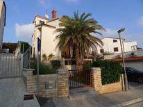Appartamento 57451 per 2 persone in Pjescana Uvala