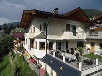 Holiday apartment 57986 for 8 persons in Zell am Ziller