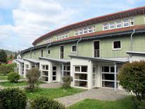 Villa 58461 per 10 persone in Wernigerode-Hasserode