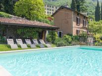 Holiday home 58494 for 6 persons in Cestaglia