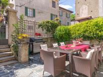 Holiday home 58495 for 10 persons in Perledo-Gittana