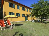Holiday home 58523 for 10 persons in Vecchiano