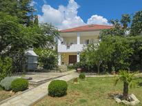 Appartement de vacances 58693 pour 8 personnes , Rovanjska