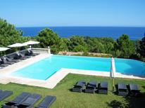 Ferienwohnung 58711 für 6 Personen in Solenzara