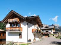 Holiday apartment 58717 for 4 persons in Soraga di Fassa