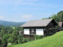 Ferielejlighed 58743 til 4 personer i Siegsdorf