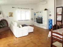 Ferienhaus 58898 für 9 Personen in Costa Rei