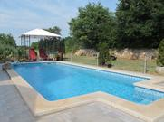 Holiday cottage 58900 for 6 persons in Marana