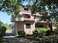 Mieszkanie wakacyjne 58950 dla 6 osób w Pula