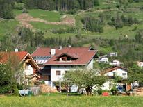 Ferienwohnung 58952 für 8 Personen in Prutz