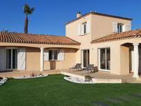 Holiday home 58953 for 8 persons in Portiragnes