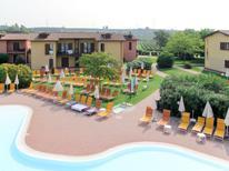Ferienwohnung 58961 für 4 Personen in Camalavicina