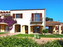 Ferienwohnung 58975 für 4 Personen in Porto Pozzo