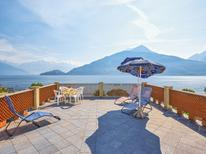 Appartement 58995 voor 6 personen in Pianello del Lario