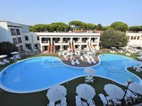 Holiday apartment 59310 for 4 persons in Lido di Spina