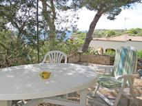 Holiday home 59339 for 5 persons in Cala s'Almonia