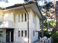 Appartement de vacances 59370 pour 7 personnes , Lignano Pineta