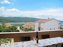 Holiday apartment 59469 for 6 persons in Kornic