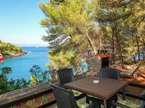 Holiday home 59504 for 6 persons in Rogač