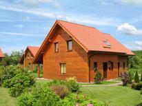 Dom wakacyjny 59582 dla 4 osoby w Hasselfelde