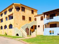 Ferienwohnung 59631 für 4 Personen in Marinella auf Sardinien