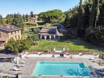 Maison de vacances 59673 pour 14 personnes , Gambassi Terme