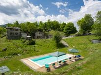 Holiday home 59697 for 6 persons in Fabbriche di Vallico