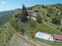 Holiday home 59897 for 10 persons in Cossano Belbo