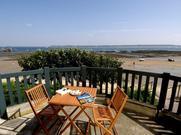 Ferienwohnung für 4 Personen ca. 74 m² in Cap Ferret, Gascogne