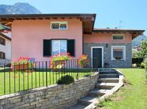 Maison de vacances 59987 pour 9 personnes , Colico
