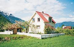 Ferienhaus 6063 für 4 Erwachsene + 2 Kinder in Fresvik