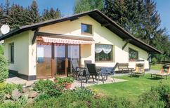 Holiday home 6096 for 4 persons in Mehltheuer